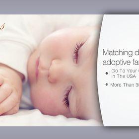 Embryos Alive