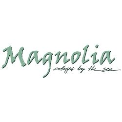 Magnolia Cottages by the Sea