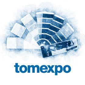Tomexpo AG