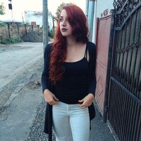 Diana Sabau