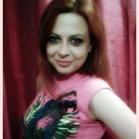 Andrea Sz.