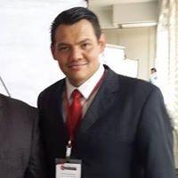 Emmanuel Sánchez Ruiz Dse Cpo