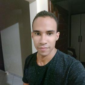 Matheus Victor
