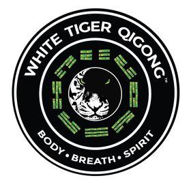 White Tiger Qigong