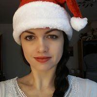 Veronika Kralova