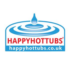 Happy Hot Tubs