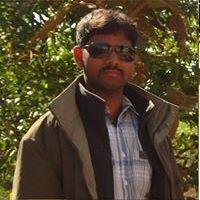 Ajay Balagam