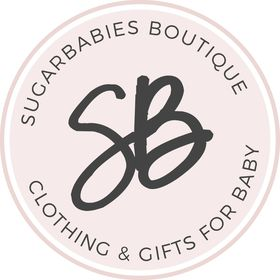 SugarBabies Baby Boutique