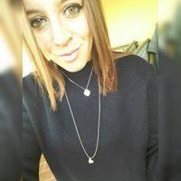 Noemi Paccosi