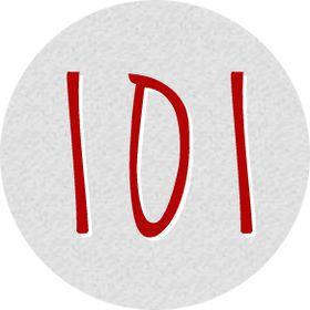 Zamalek101