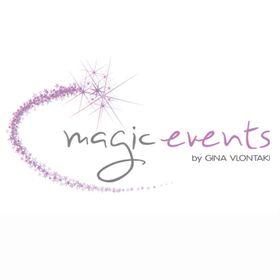 magicevents