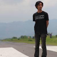 Mardiawan Ariefani R