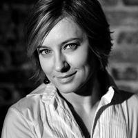 Oxana Kozlova