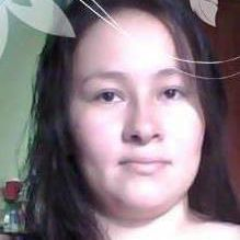 Diana Milegoc