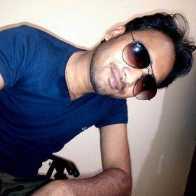 Avaneesh Kumar
