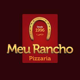 Pizzaria Meu Rancho