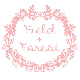 Field + Forest Photography