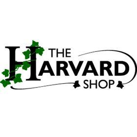Harvard University Women/'s Team 2 Button Blazer Licensed Logo Sportcoat