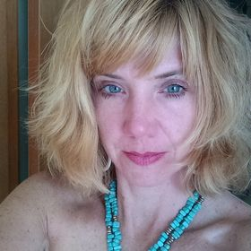 Anne Hamming Life Coaching