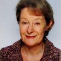 Colette Bador