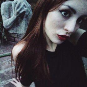 Hanah Violet
