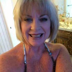 Vicki Leist