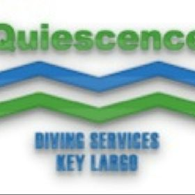 Quiescence Diving Services
