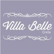 Villa Belle Crete