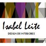 Isabel Leite Design de Interiores