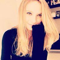 Danica Dennill