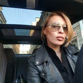Anna Asekova