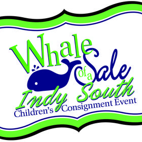 Whale of a Sale - Indy South