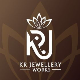 KR JEWELLERY WORKS