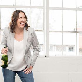 Anna Gordon - Network Marketing Entreprenuer