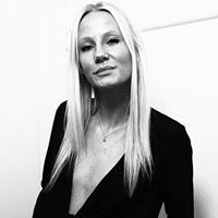 Emma Christin Eriksdotter