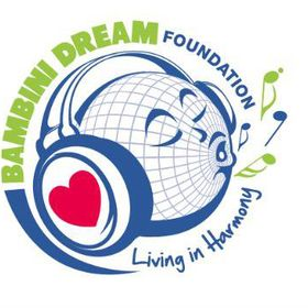 The Bambini Dream Foundation
