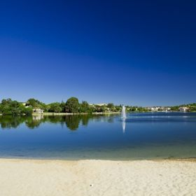 Quinta do Lago Luxury Villas
