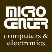 micro center bitcoin)