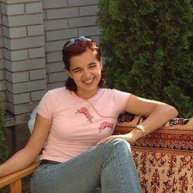 Gabriella Csajbók