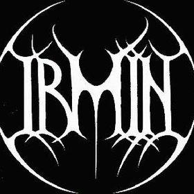 Irmin