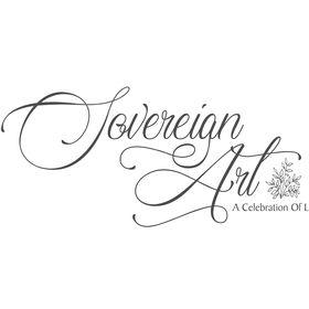 Sovereign Art Bedford