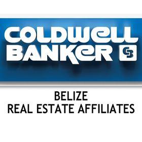 Coldwell Banker Belize