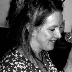 Susan O'hara