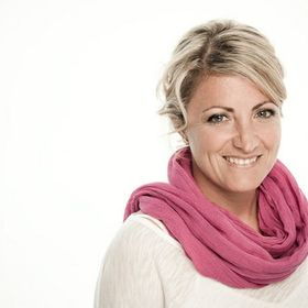 Marie-Anik L'Allier