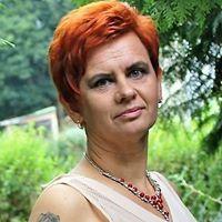Marlena Grzybowska