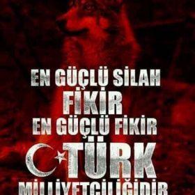 Büşra Aksak