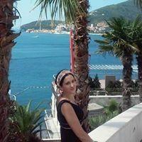 Adriana Bratu