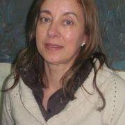 Eulalia Meira
