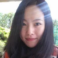 Zoé Wang