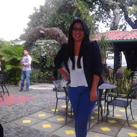 Irene Coto